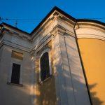Hőgyészi szent kereszt katolikus templom 01