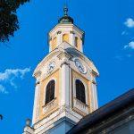 Hőgyészi szent kereszt katolikus templom 02