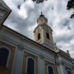 Hőgyészi szent kereszt katolikus templom 03
